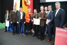 2019-11-09-Beliebteste Feuerwehr_2