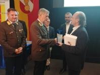 2019-11-09-Landesfeuerwehrtag_16