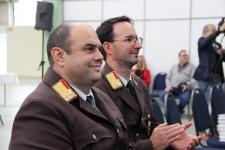 2019-11-09-Landesfeuerwehrtag_2
