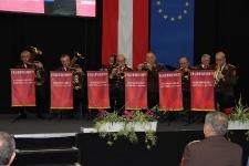 2019-11-09-Landesfeuerwehrtag_3