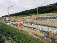 20190813-Tunnelbegehung Rdf_7