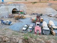 20190813-Tunnelbegehung Rdf_8